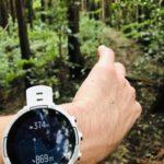 GPSウォッチの活用方法について解説!トレイルランや登山、マラソンでの使い方は?