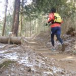 【ハイアルチ】低酸素トレーニングのトレイルランニングへの効果について