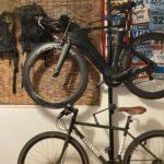 クロスバイクのオススメな活用方法について解説!ランニングやトレイルランニングにも効果的!
