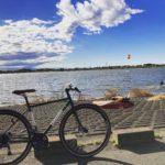【実績あり】サイクリングはダイエットにオススメ!成功のポイントや選ぶべき自転車は?