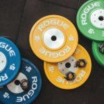 マラソンやトレイルランに必要な筋トレについて解説!具体的な方法や得られる効果は?