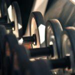 【ランナー必見!】筋トレは毎日すべき?入れるべき時間帯や有酸素トレーニングとの組み合わせについて解説!
