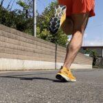 【トレーニングに相乗効果を!】クロストレーニングについて解説!メリットや活用方法は?