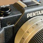 【山を撮りたい!】初心者向けカメラの基礎知識と選び方について解説!