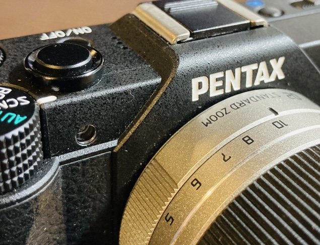 カメラ 選び方