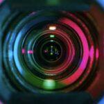 【写真例で解説!】カメラのF値って何!?にお答えします!
