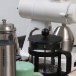 【コーヒー豆の挽き方で味は変わる!】おすすめのミルとグラインダーを紹介!